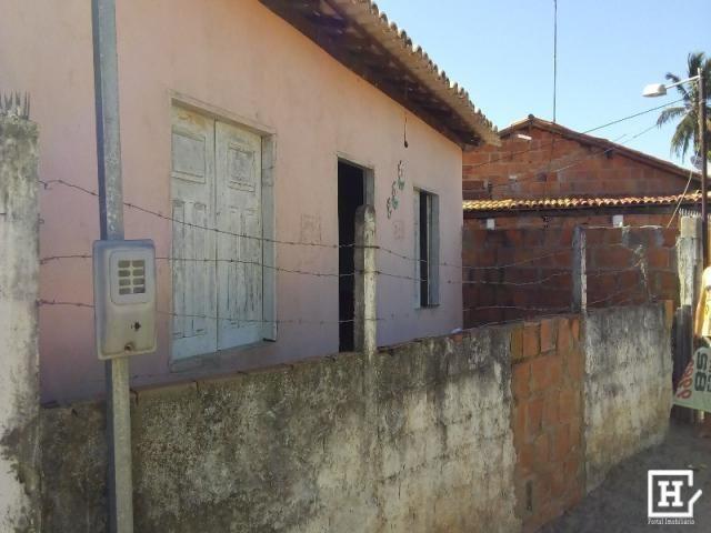 Casa à venda - no mosqueiro - Foto 6