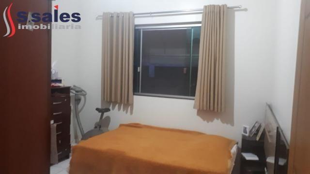 Casa de condomínio à venda com 3 dormitórios cod:CA00129 - Foto 3