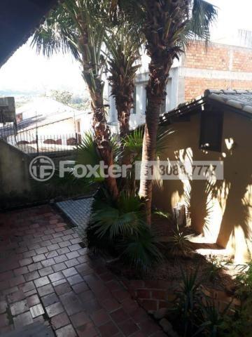 Casa à venda com 3 dormitórios em Cavalhada, Porto alegre cod:185967 - Foto 8