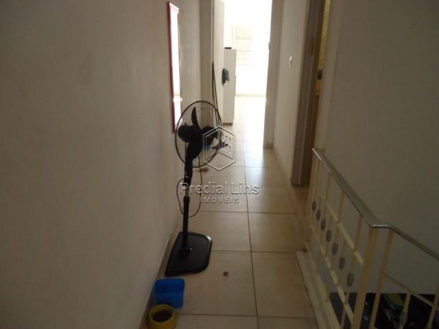 Casa à venda com 2 dormitórios em Cambuci, São paulo cod:1551 - Foto 13