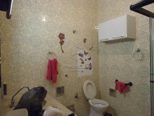 Casa à venda com 2 dormitórios em Cambuci, São paulo cod:1551 - Foto 15