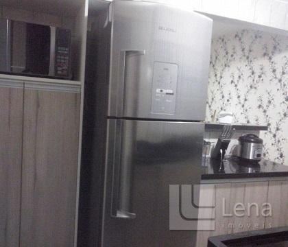 Casa à venda com 3 dormitórios em Conjunto residencial sitio oratorio, Sao paulo cod:00809 - Foto 4