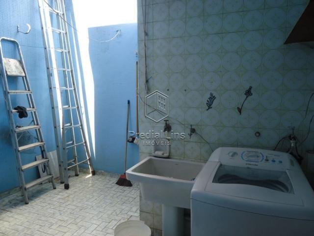 Casa à venda com 2 dormitórios em Cambuci, São paulo cod:1551 - Foto 6