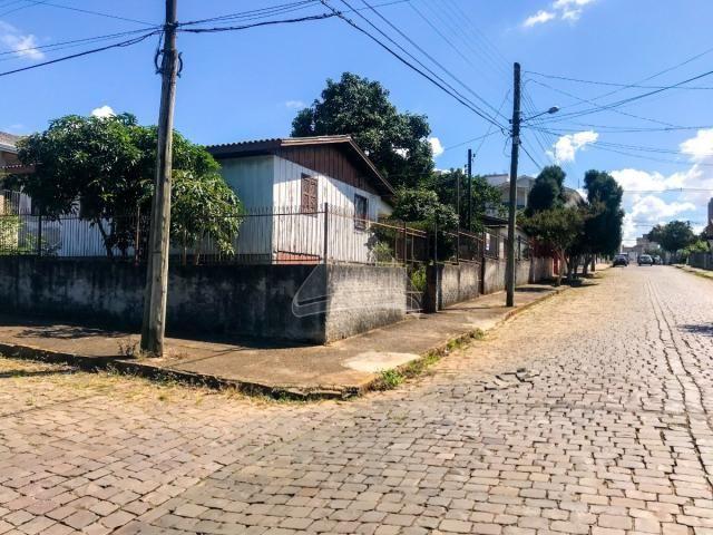 Terreno à venda em Vila luiza, Passo fundo cod:12298 - Foto 2