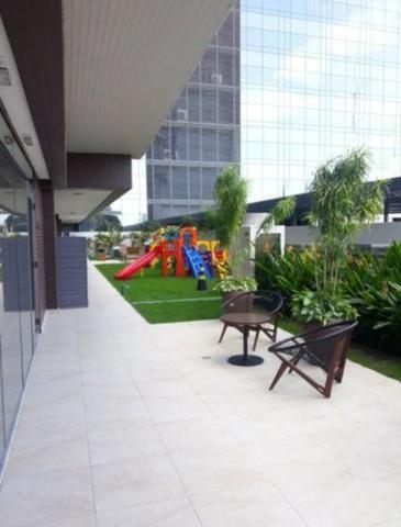 Soberane Live + Work, Residencial e Comercial, Bairro Adrianópolis, Negocie sua Unidade - Foto 12