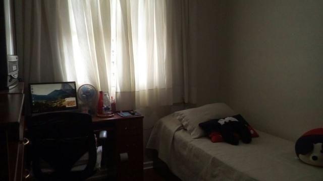 Casa à venda com 3 dormitórios em Jardim são paulo(zona norte), São paulo cod:170-IM305671 - Foto 12