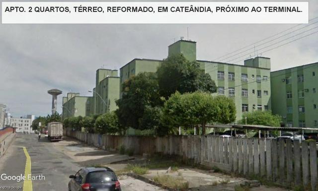 Pague 17% a menos que valor de mercado 2 quartos, 1 vagas, Balneário de Jacaraípe - Foto 16