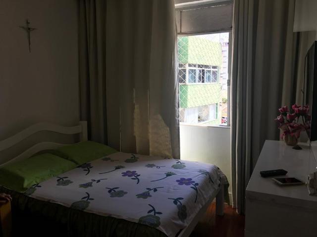 Excelente apartamento na Pituba - Foto 3