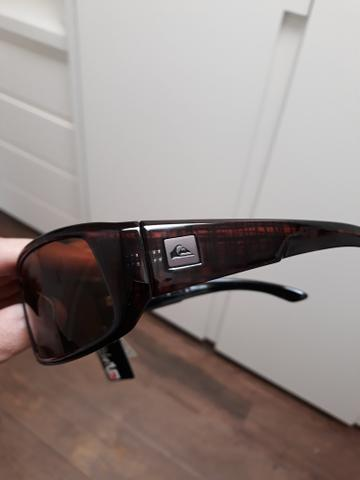 64b185038 Óculos escuro (original) Nicoboco - Bijouterias, relógios e ...