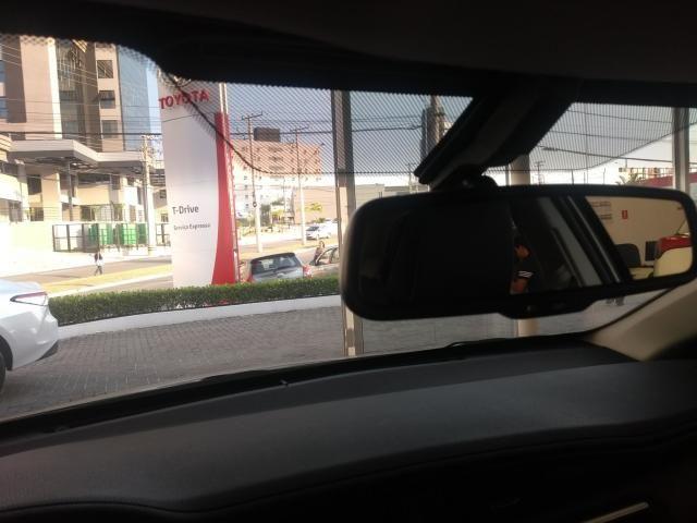 TOYOTA COROLLA 2018/2019 2.0 XEI 16V FLEX 4P AUTOMÁTICO - Foto 9