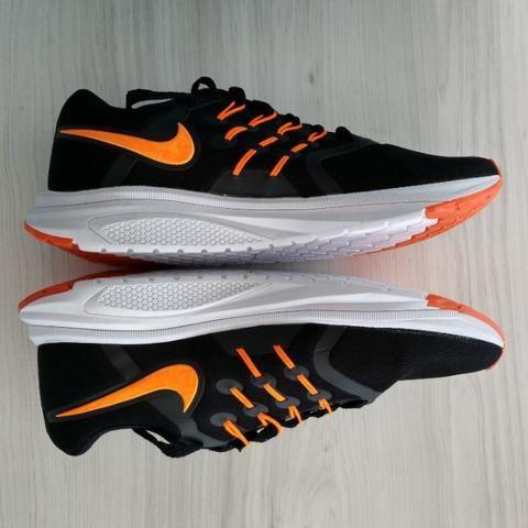 5b362f1775b Tenis Masculino Nike Estilo Run Swift - Roupas e calçados - Zumbi ...