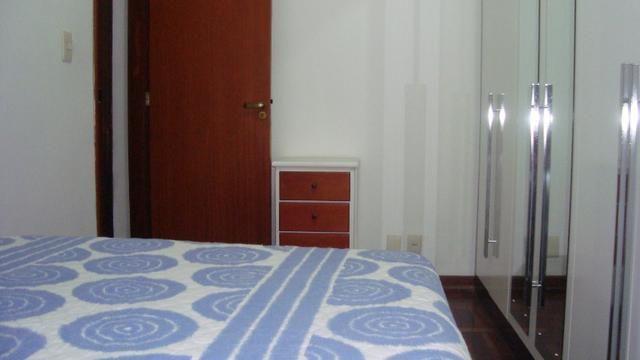 Pechincha - oportunidade - apartamento - 2 quartos - Foto 17
