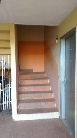 Apartamento no Bairro São Conrado - Foto 3