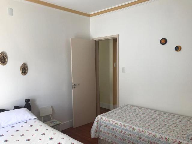 Excelente apartamento na Pituba - Foto 6