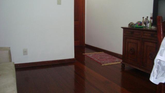 Pechincha - oportunidade - apartamento - 2 quartos