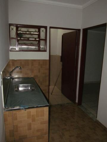 QNM 38 Conjunto K Lote 11 Casa 02 - Foto 11