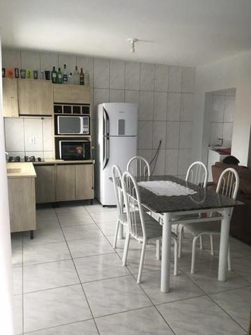 Apartamento Residencial Valentina - Foto 2