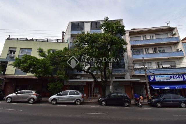 Apartamento para alugar com 2 dormitórios em Rio branco, Porto alegre cod:307167 - Foto 11