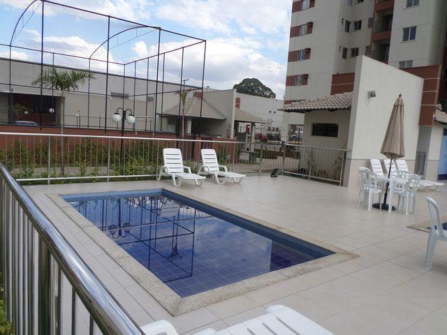 Apartamento para alugar com 3 dormitórios em Parque oeste industrial, Goiania cod:1030-499 - Foto 20