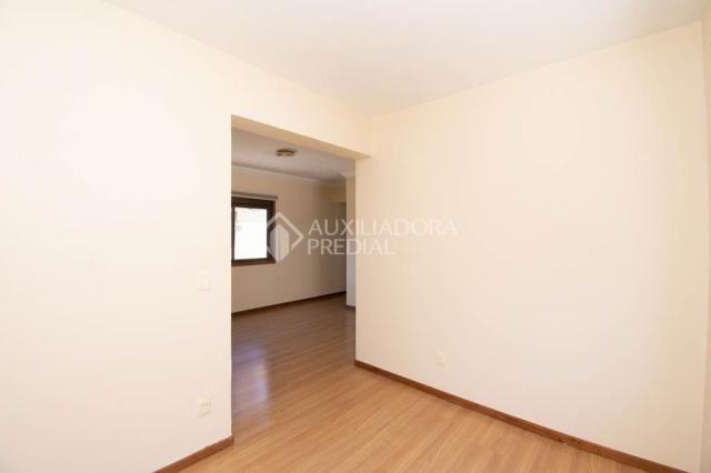 Apartamento para alugar com 2 dormitórios em Rio branco, Porto alegre cod:229022 - Foto 6