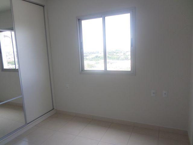 Apartamento para alugar com 3 dormitórios em Parque oeste industrial, Goiania cod:1030-499 - Foto 9