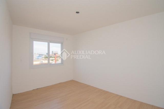 Apartamento para alugar com 3 dormitórios em Rio branco, Porto alegre cod:314328 - Foto 19