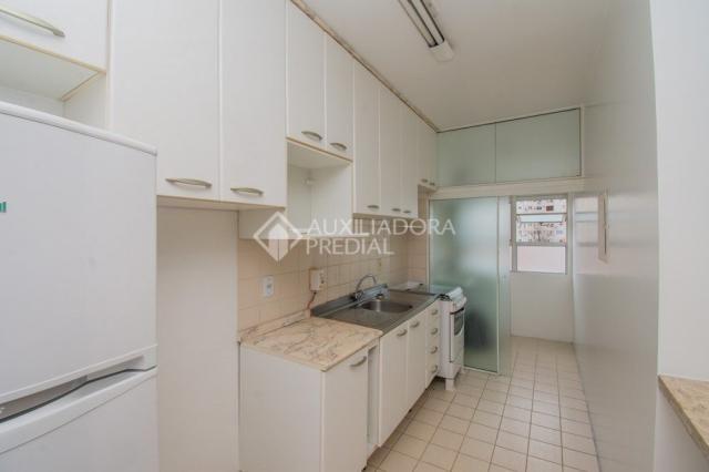 Apartamento para alugar com 2 dormitórios em Petrópolis, Porto alegre cod:242102 - Foto 9