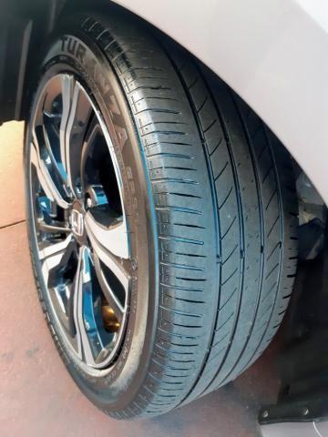 Honda civic 2017 2.0 16v flexone exl 4p cvt - Foto 14
