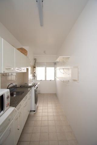 Apartamento para alugar com 2 dormitórios em Jardim do salso, Porto alegre cod:320885 - Foto 8