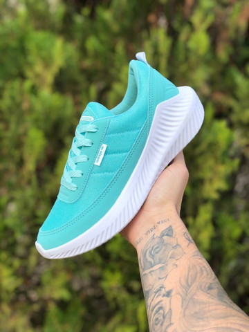 Tênis Adidas Alphabounce - Foto 5
