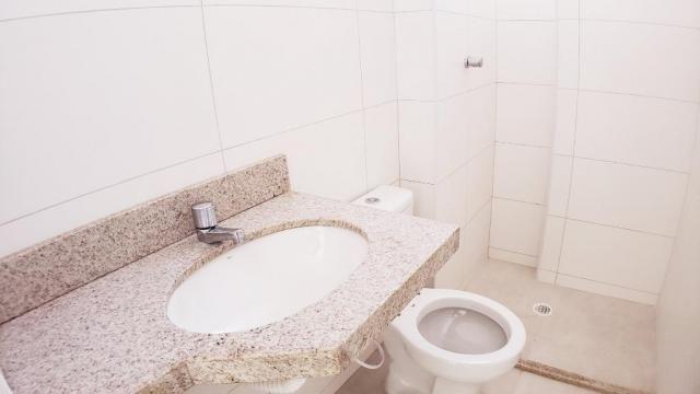 Vendo JOSÉ APRÍGIO VILELA 86 m² Nascente 3 Quartos 1 Suíte 3 WCs DCE 2 Vagas PONTA VERDE - Foto 11