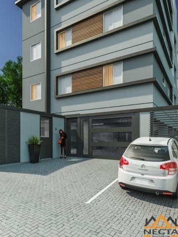 Casa à venda em Nova cerejeira, Atibaia cod:VL00065 - Foto 4