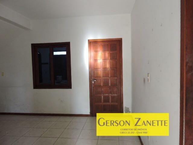 Casa, Santa Bárbara, Criciúma-SC - Foto 4