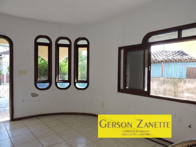 Casa, Santa Bárbara, Criciúma-SC - Foto 3