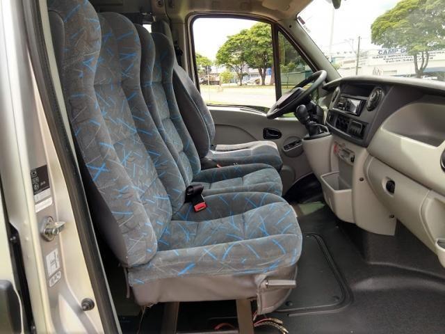 Renault Master executiva l3h2 4P - Foto 7