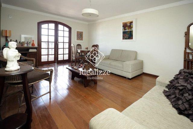 IMO.683 Apartamento para venda, Jardim Amália- Volta Redonda, 3 quartos - Foto 3