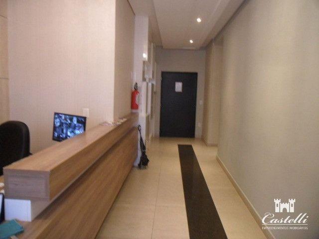 Vende-se Excelente Apartamento em Ponta Grossa - Foto 3