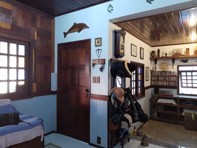 Sobrado no Urbanova Recanto da Serra c/ 4 quartos, loft grande. Direto proprietário - Foto 3