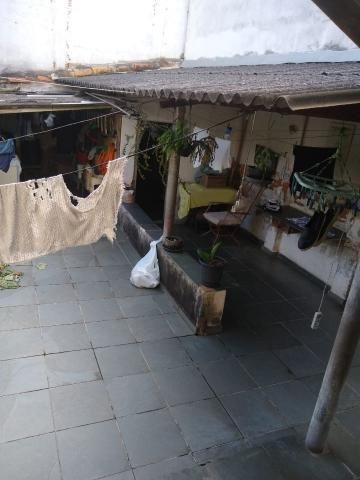 Casa à venda com 5 dormitórios em Tejuco, São joão del rei cod:758 - Foto 12