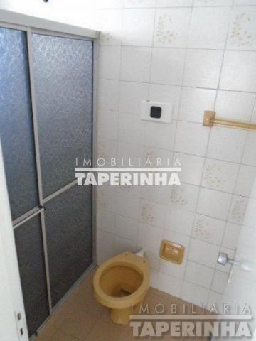 Apartamento para alugar com 1 dormitórios em Centro, Santa maria cod:2501 - Foto 7