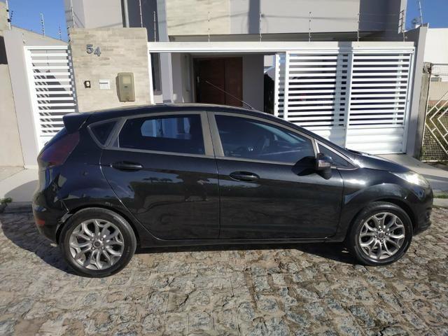New Fiesta 1.5 SE - Foto 4