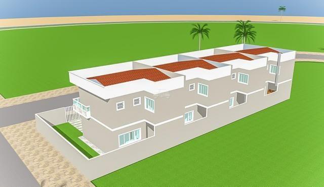 Casa à venda com 3 dormitórios em Monções, Pontal do paraná cod:145430 - Foto 9
