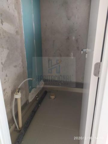 Loja comercial para alugar com 1 dormitórios em Tirol, Natal cod:LA-1004 - Foto 14