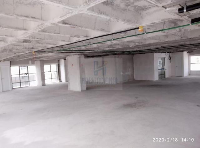 Loja comercial para alugar com 1 dormitórios em Tirol, Natal cod:LA-1004 - Foto 13