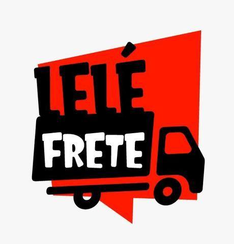 Lelé Pequenos Fretes - Foto 3