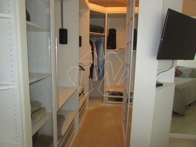 Casas de 4 dormitório(s), Cond. Vale Das Rosas cod: 7437 - Foto 16