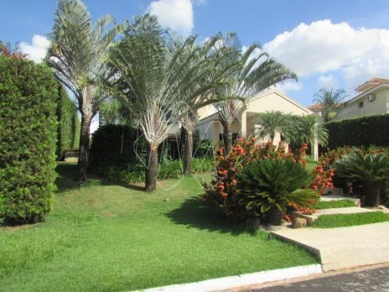Casas de 4 dormitório(s), Cond. Vale Das Rosas cod: 7437 - Foto 2