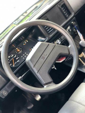 Chevette 1989/vendo ou troco - Foto 3