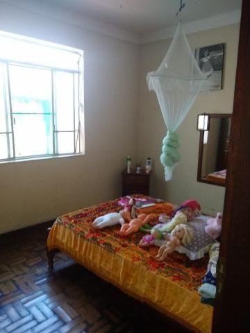 Casa à venda com 5 dormitórios em Tejuco, São joão del rei cod:758 - Foto 8