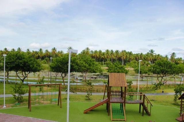 FM- More num paraíso, venha conhecer o paradiso na Reserva do Paiva! - Foto 6
